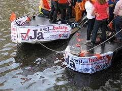 ~IMG_2521 (mathijs213) Tags: 2009 grachten koninginnedag amsterdamse