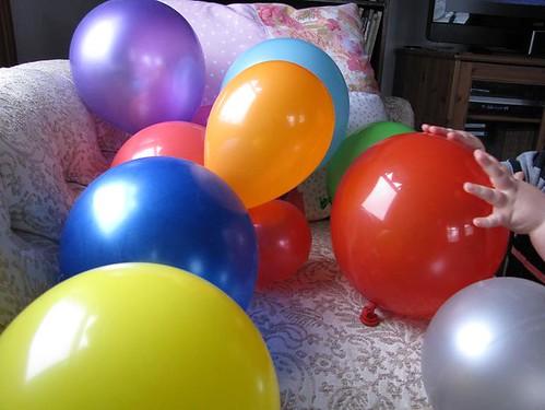 cinco ballons 3