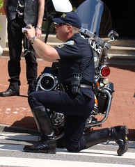 22Law Ride00755 (clockner2) Tags: washingtondc cops boots police motorcycles cameras uniforms npw nationalpoliceweek lawride breeches motorcyclecops motorcyclepolice nationalpoliceweek2009