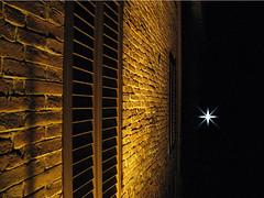 At the End of the Street (TB79) Tags: nightshots soe canonpowershota700 mywinners abigfave urbanities platinumphoto monteuliveto tb79 tommasoburacchi minimalistconceptual
