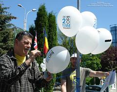9 Mai 2009 » Ziua Europei