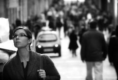 Tu (SlapBcn) Tags: barcelona urban bw noir bcn bn cada slap tirando callejeando vez ono menos blancinegre streetshot tiempos paseando robado peores 18200vr nikond80 dearchivo yavendran slapbcn meconecto medesempleo masafondo menosfotos masjolgorio