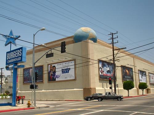 RKO Studios (1)