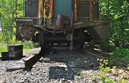 2009-5-19 Deerfield 318