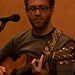Nathan Johnson at Schuler Books & Music