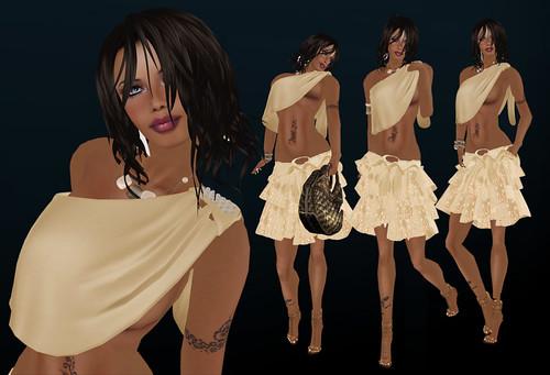 26 05 2009 - Monyka Benelli