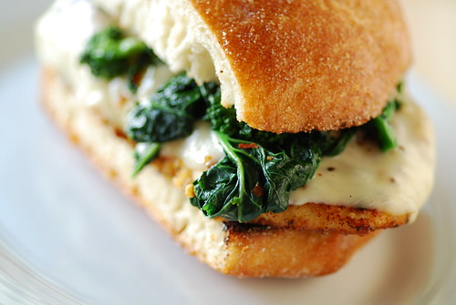 chicken cutlet sandwich 4