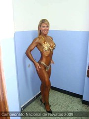 CampeonatoNacionalNovatos2009-056