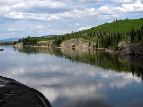 Alaskan Drive - Day 15-15