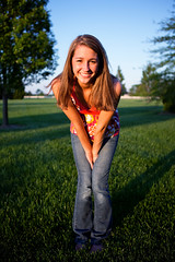 Senior Portraits in Chesapeake, Virginia - Shannon K. (John Cachero) Tags: portrait senior girl female virginia highschool teen teenager 2009 chesapeake jcp hamptonroads hickoryhighschool johncacherophotography wwwjohncacherocom