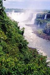 Iguassu 0020 (davehoutx1) Tags: iguassufalls cataratasdeliguazú cataratasdoiguaçu