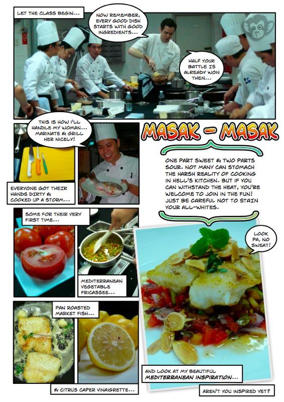 Cooking Experience_3.jpg