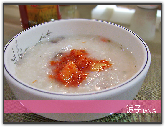 韓國飯店 水原 AMOUR早餐06