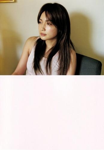 長谷川京子 画像29