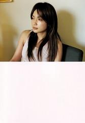 長谷川京子 画像28