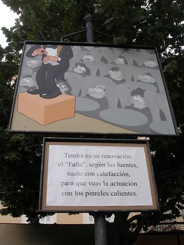Carocas 2009