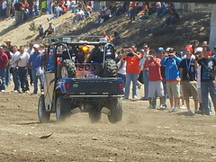 S6000563 (alexbale666) Tags: bay east rats baja 500 1000