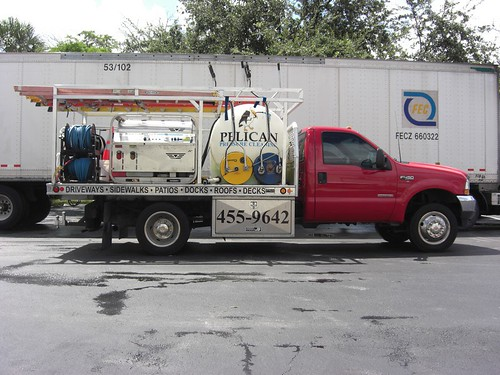 Pressure cleaning systems up to 3500 PSI @ 9 GPM hot water for sale. Contact Dan swede 800-731-7789 sales@ices (165)