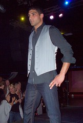 100_3446 (Fashionably Cleveland) Tags: cleveland models fashionshow