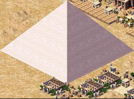 true pyramid3
