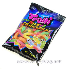 6862737b15d Trolli Sour Brite Crawlers - Candy Blog