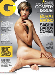 sacha-baron-cohen-bruno-gq-july-2009-cover