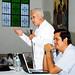 Mons. José Luis Amezcua en Visita Pastoral a Guadalajarita