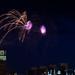 4th of July Fireworks - Albany, NY - 09, Jul - 02 by sebastien.barre