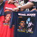 Michael Jackson @ The Apollo Sunday June 28 2009