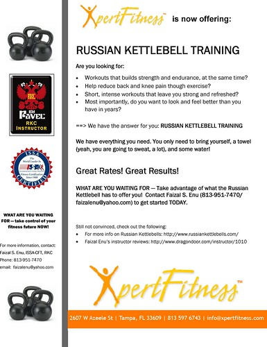 XpertFitness_KBInst_ad