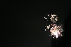 IMG_7981 (13254) Tags: holiday 4thofjuly independanceday