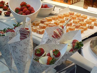 fraises et chocolat blanc.jpg