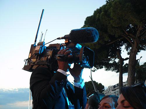 canal 1.jpg