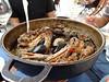 Arros mariner, Tarragona (gemma.grau) Tags: catalanfood cuinacatalana cocinacatalana cucinacatalana arrosmariner
