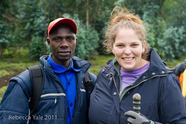RYALE_Rwanda_Uganda_Safari-9