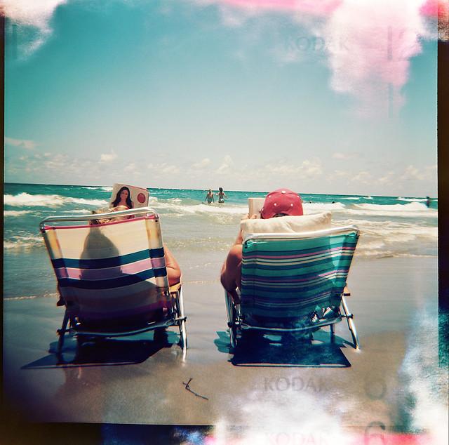 beach_diana15