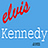 elviskennedy icon