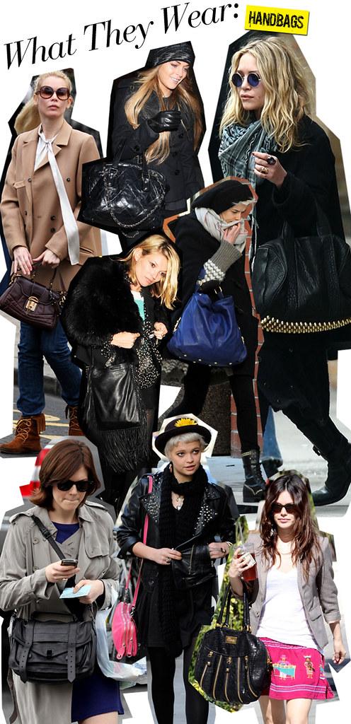 WTW-Handbags-1