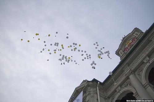 Enu-diena-2009-100