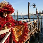 Fascino Veneziano