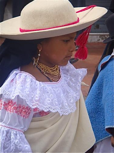 cotacachi-carnival
