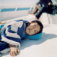 f1-06.jpg (*Zephyrance - don't wake me up.) Tags: red sea rolleiflex zeiss fuji superia egypt carl 100 hurghada planar 80mm 28f