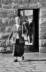Sanctuary, Grachanitsa Monastery, Kosovo, March 1, 2009 (Ivan S. Abrams) Tags: nikon bosnia serbia croatia macedonia slovenia prizren kosova kosovo balkans nikkor albania nikondigital yugoslavia nato adriatic montenegro pristina smörgåsbord decan kfor peje pec ferizaj kosove gjilane unmik rugova djakova blakans gjakove nikkor24120mm d700 nikonprofessional onlythebestare ivansabrams trainplanepro nikond700 nikon24120mmf3556gvr ivanabrams nikkor24120mmlens bosniaandherzogovnia metrovica copyrightivansafyanabrams2009allrightsreservedunauthorizeduseprohibitedbylawpropertyofivansafyanabrams unauthorizeduseconstitutestheft thisphotographwasmadebyivansafyanabramswhoretainsallrightstheretoc2009ivansafyanabrams nikkor24120mmf35mmf3556gvr abramsandmcdanielinternationallawandeconomicdiplomacy ivansabramsarizonaattorney ivansabramsbauniversityofpittsburghjduniversityofpittsburghllmuniversityofarizonainternationallawyer