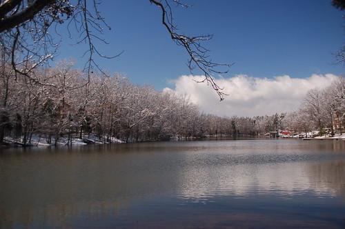 Snow Day '09 147