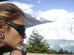 Glaciar Perito Moreno (Gineth Miranda) Tags: glaciar perito moreno