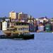 Sydney CircQuay - Australia Study Abroad Information