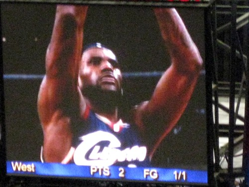 clippers cavaliers 011