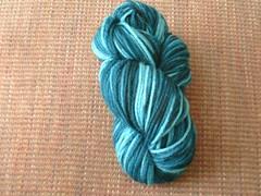 blueingblue