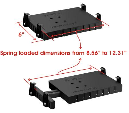 ram-tough-tray-ii-dimensions-20090312