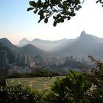 Carnaval, praia e Futebol é Rio de Janeiro - carnival - Brasil